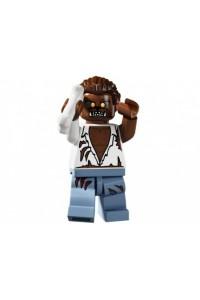 Лего Минифигурка Оборотень, 8804