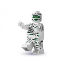 Лего Минифигурка Мумия, 8803