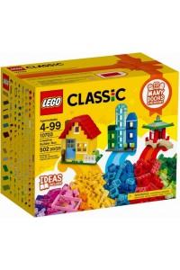 Лего Классик Набор для творческого конструирования 10703
