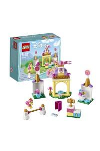 Лего Дисней Принцесс Королевская конюшня Невелички, 41144