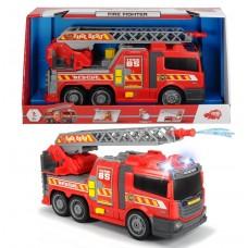 Пожарный автомобиль Dickie Toys 3308371