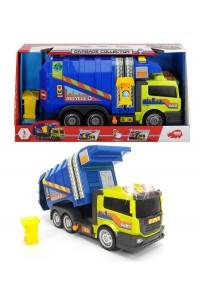Мусоровоз Dickie Toys 3308379