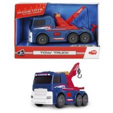 Эвакуатор Dickie Toys 3302007