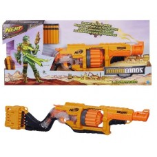 Бластер Nerf Думлэндс Законник Hasbro B3189