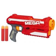 Бластер Nerf Мега Магнус A4887