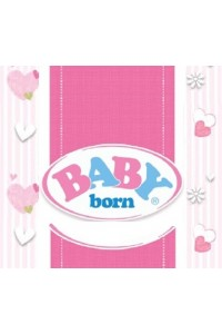 Куклы Baby Born Беби Борн