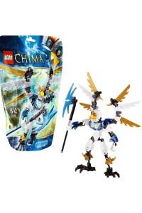 Lego Chima 70201 Чи Эрис