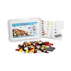 Lego Education 9585 WeDo Лего Эдьюкейшн Ресурсный набор