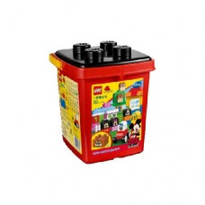 Lego Duplo 10531 Лего Дупло Микки и друзья