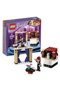 Лего Подружки Мия - фокусница, 41001