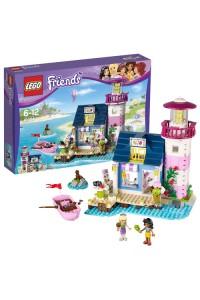Лего Подружки Маяк, 41094