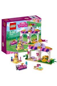 Лего Дисней Принцесс Королевские питомцы: Ромашка, 41140