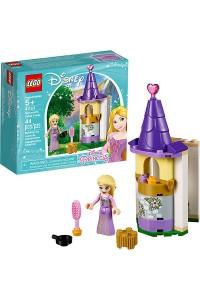 Лего 41163 Башенка Рапунцель Lego Disney
