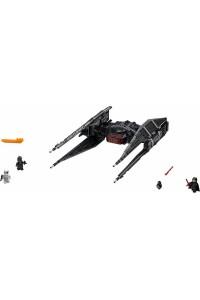 Лего 75179 Истребитель СИД Кайло Рена Lego Star Wars