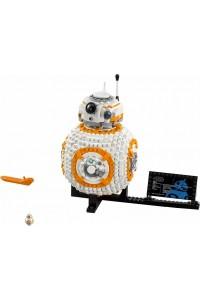 Лего 75187 ВВ-8 Lego Star Wars
