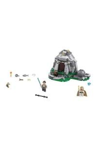 Лего 75200 Тренировки на острове Эч-То Lego Star Wars