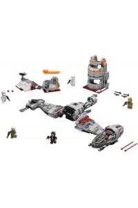 Лего 75202 Защита Крайта Lego Star Wars