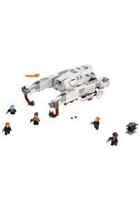 Лего 75219 Имперский шагоход-тягач Lego Star Wars