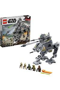 Лего 75234 Шагающий танк АТ-AP Lego Star Wars