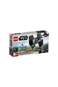 Лего 75237 Атака истребителя TIE Lego Star Wars