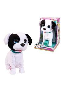 Интерактивный щенок Bowie Club Petz  IMC Toys 96899