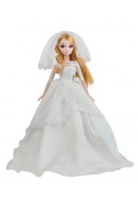 Кукла Sonya Rose Золотая коллекция Нежное кружево R4322N