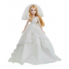Кукла Sonya Rose Золотая коллекция Нежное кружево Соня Роуз R4322N
