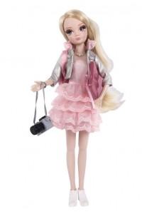 Кукла Sonya Rose Daily Collection Вечеринка Путешествие R4333N