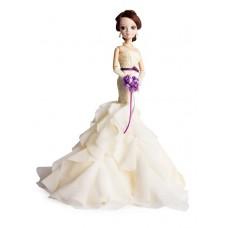 Кукла Sonya Rose Золотая коллекция Платье Шарли R4338N