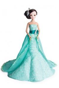 Кукла Sonya Rose Золотая коллекция Платье Жасмин R4339N