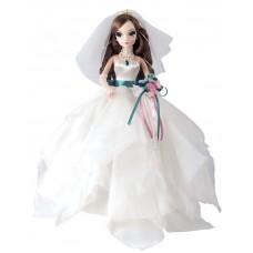 Кукла Sonya Rose Золотая коллекция Платье Глория R4341N