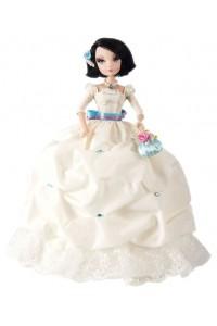 Кукла Sonya Rose Золотая коллекция Платье Милена R4342N