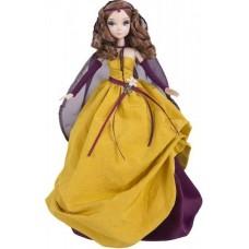 Кукла Sonya Rose Золотая коллекция Платье Эльза R4345N