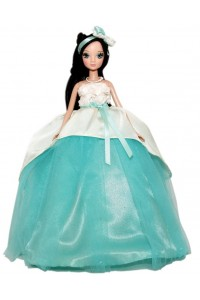 Кукла Sonya Rose Золотая коллекция Лазурная Волна R9078N