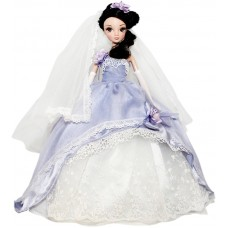 Кукла Sonya Rose Золотая коллекция Нежная Cирень R9084N