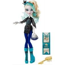 Кукла Ever After High Фейбель Торн Базовая CDH56