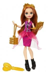 Кукла Ever After High Холли О'Хейр Принцессы-школьницы FJH08