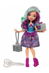 Кукла Ever After High Мэдлин Хэттер Принцессы-школьницы FJH09