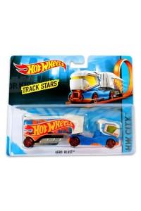 Hot Wheels Грузовик BFM60