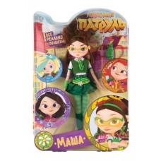 Кукла Сказочный патруль Casual Маша 4385-1