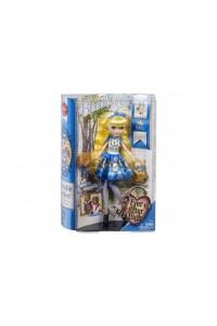 Кукла Эвер Афтер Хай Блонди Локс Базовая BBD54