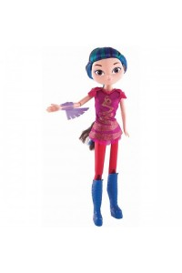 Кукла Сказочный патруль Magic Варя 4384-2
