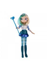 Кукла Сказочный патруль Magic Снежка 4384-3