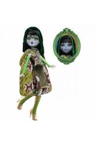Кукла Mystixx Vampires Kalani 37414 серия Гримм
