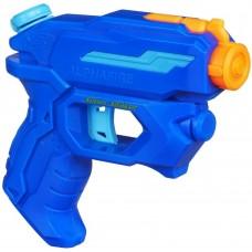 Бластер Nerf Супер Сокер Альфа водяной Нерф Hasbro A5625