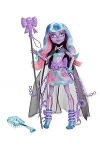 Кукла Монстер Хай Ривер Стикс Населенный призраками CDC32
